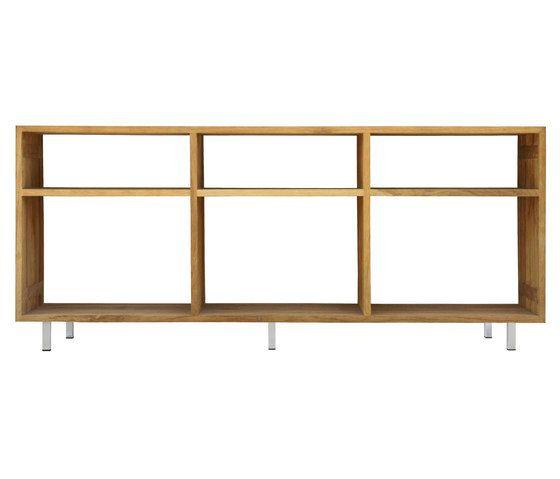 Mamagreen,Bookcases & Shelves,furniture,shelf,shelving,table