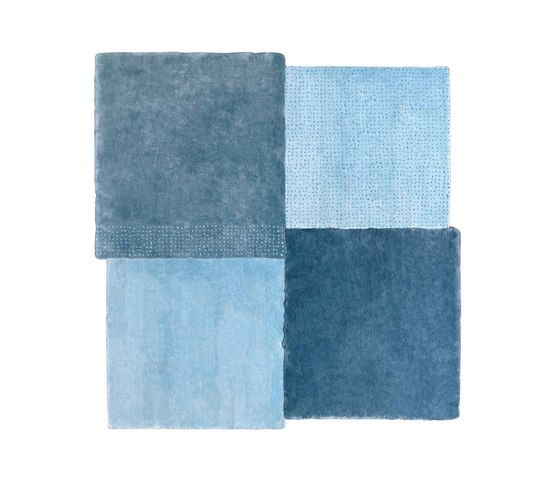 EMKO,Rugs,aqua,azure,blue,denim,linens,product,teal,textile,turquoise