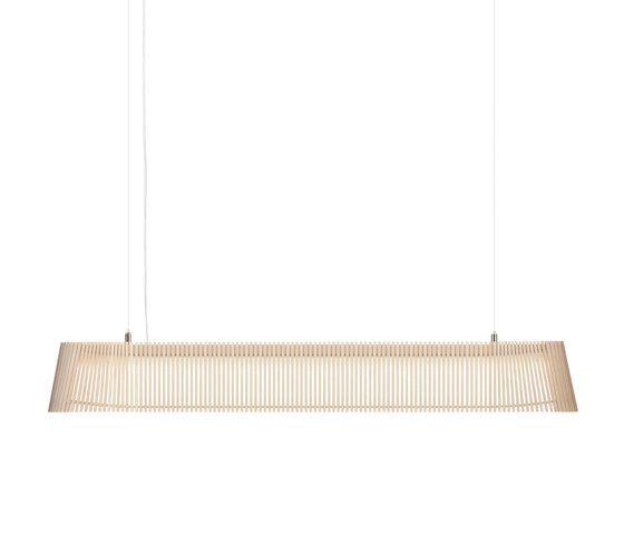 Secto Design,Lighting,ceiling fixture,light fixture,lighting,rectangle