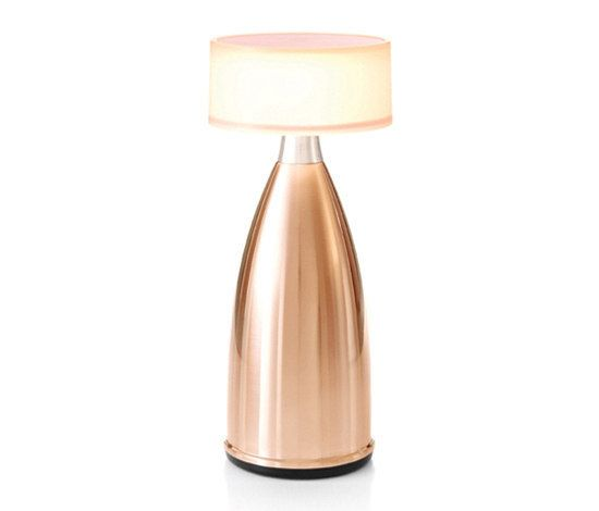 Neoz Lighting,Table Lamps,lamp,light fixture,table