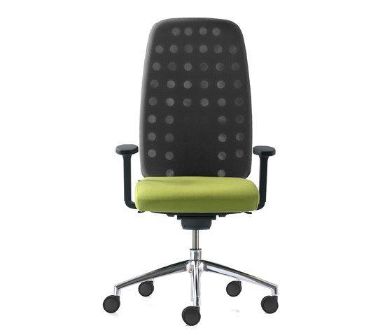 Quinti Sedute,Office Chairs,armrest,chair,furniture,line,office chair,plastic