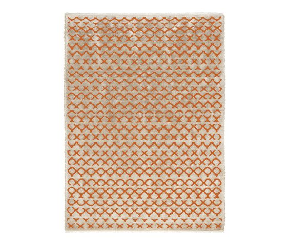 KRISTIINA LASSUS,Rugs,beige,brown,orange