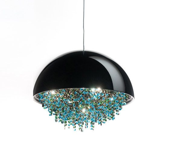 Manooi,Pendant Lights,aqua,ceiling,ceiling fixture,chandelier,glitter,lamp,light,light fixture,lighting,lighting accessory,teal,turquoise