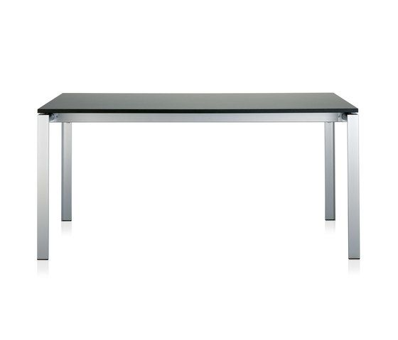 B+W,Office Tables & Desks,coffee table,desk,furniture,line,outdoor table,rectangle,sofa tables,table