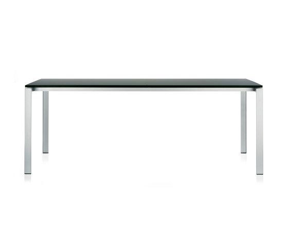 B+W,Office Tables & Desks,desk,furniture,outdoor table,rectangle,sofa tables,table