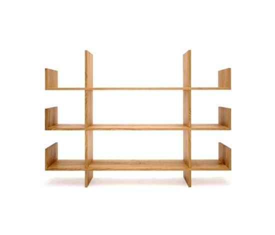 tossa,Bookcases & Shelves,bookcase,furniture,shelf,shelving