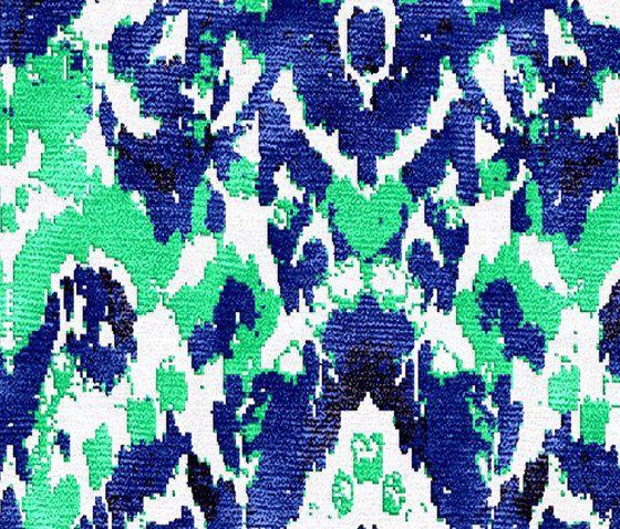 Illulian,Rugs,design,green,pattern,symmetry