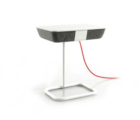 Conmoto,Coffee & Side Tables,coffee table,furniture,product,table