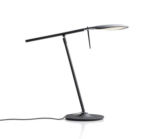 Fabbian,Table Lamps,lamp,light fixture,lighting,musical instrument accessory,table