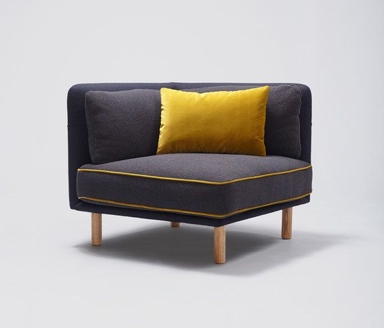Comforty,Lounge Chairs,chair,couch,furniture,room,studio couch,yellow