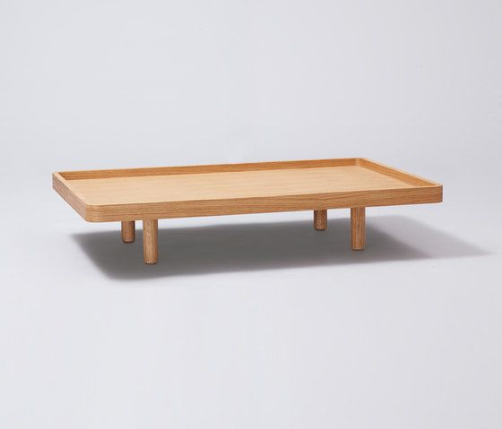 Comforty,Coffee & Side Tables,coffee table,furniture,plywood,table,wood