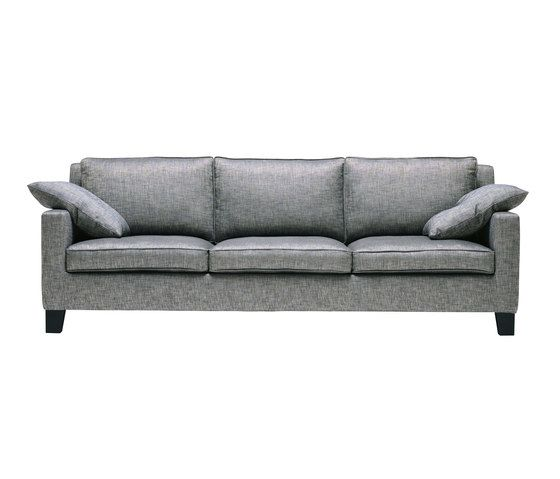 Neue Wiener Werkstätte,Sofas,couch,furniture,loveseat,room,sofa bed,studio couch