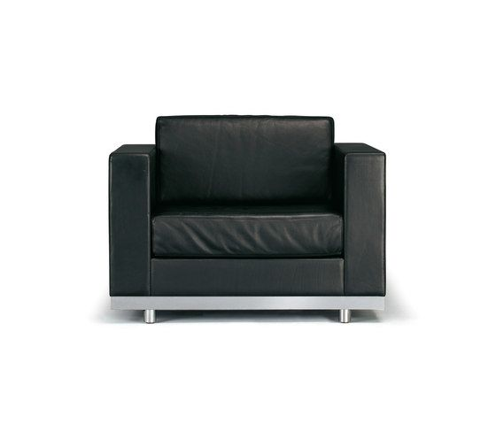 Durlet,Lounge Chairs,black,chair,club chair,couch,furniture,leather,sofa bed