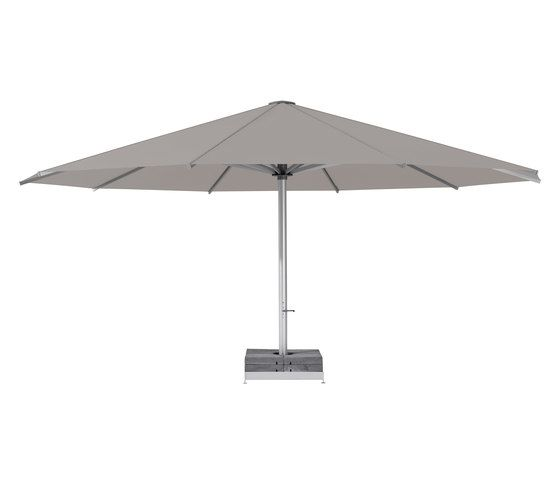 Glatz,Garden Accessories,beige,canopy,furniture,shade,table,umbrella