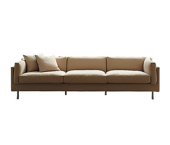 De Padova,Sofas,beige,couch,furniture,outdoor sofa,sofa bed,studio couch
