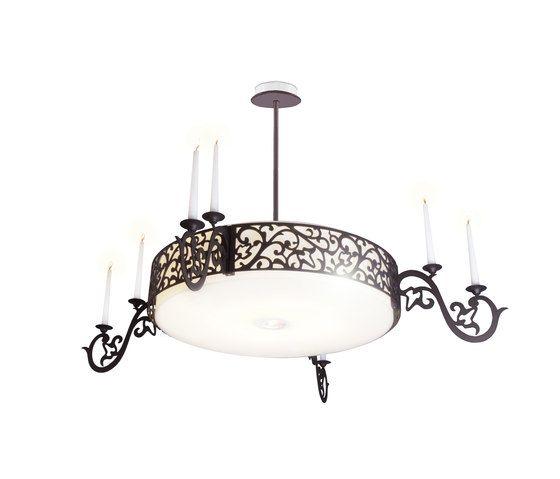 Mawa Design,Pendant Lights,ceiling,ceiling fixture,chandelier,light fixture,lighting,product