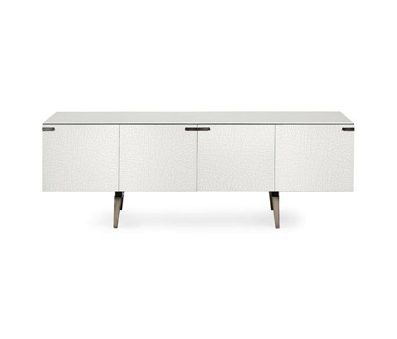 Gallotti&Radice,Cabinets & Sideboards,chest of drawers,drawer,furniture,rectangle,sideboard,table