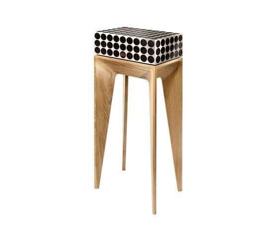 Neue Wiener Werkstätte,Storage Furniture,furniture,stool,table