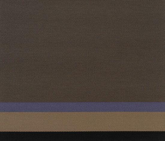 Woodnotes,Rugs,beige,brown
