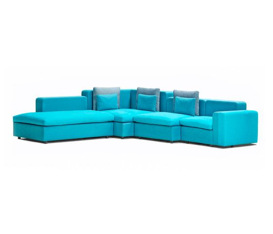 Raun,Sofas,aqua,couch,furniture,sofa bed,teal,turquoise