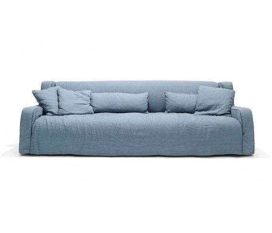https://res.cloudinary.com/clippings/image/upload/t_big/dpr_auto,f_auto,w_auto/v2/product_bases/paola-sofa-by-linteloo-linteloo-paola-navone-clippings-4824862.jpg