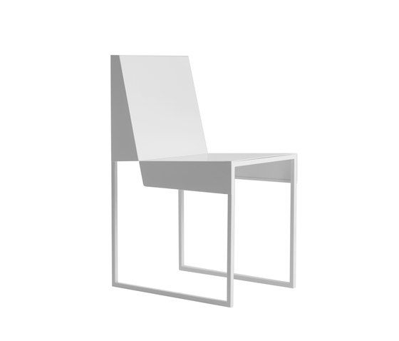 Branca-Lisboa,Dining Chairs,chair,furniture,line,table