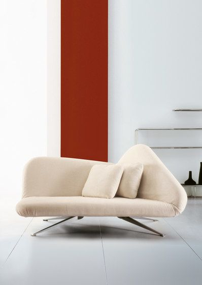 Bonaldo,Beds,chaise longue,comfort,couch,floor,furniture,interior design,living room,room,table