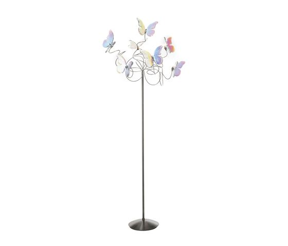 https://res.cloudinary.com/clippings/image/upload/t_big/dpr_auto,f_auto,w_auto/v2/product_bases/papillon-floor-lamp-7-iridescent-by-harco-loor-harco-loor-harco-loor-clippings-5632272.jpg