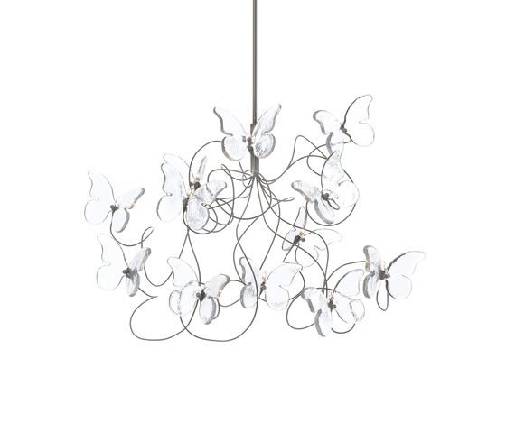 HARCO LOOR,Pendant Lights,chandelier,design,light fixture,lighting,line,line art,white