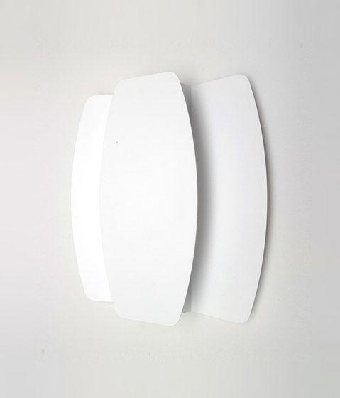 Formagenda,Wall Lights,white