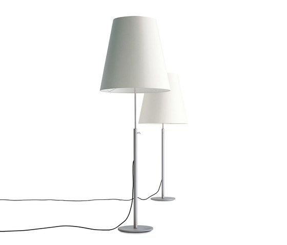 Anta Leuchten,Floor Lamps,lamp,lampshade,light fixture,lighting,lighting accessory,table