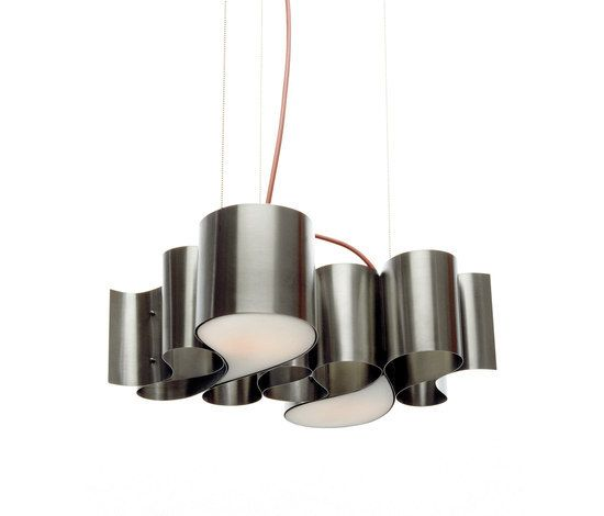 Jacco Maris,Pendant Lights,ceiling,ceiling fixture,chandelier,cylinder,light,light fixture,lighting,material property