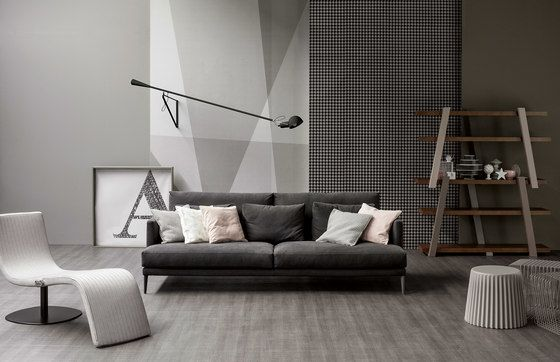 couch,floor,furniture,house,interior design,living room,room,sofa bed,table,wall