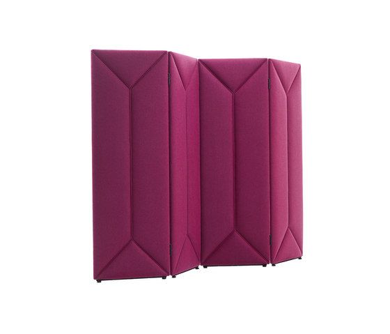 Wittmann,Screens,magenta,pink,purple,violet