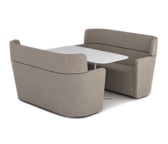 Bene,Seating,armrest,chair,club chair,couch,furniture