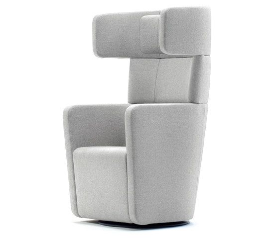 Bene,Lounge Chairs,beige,chair,furniture