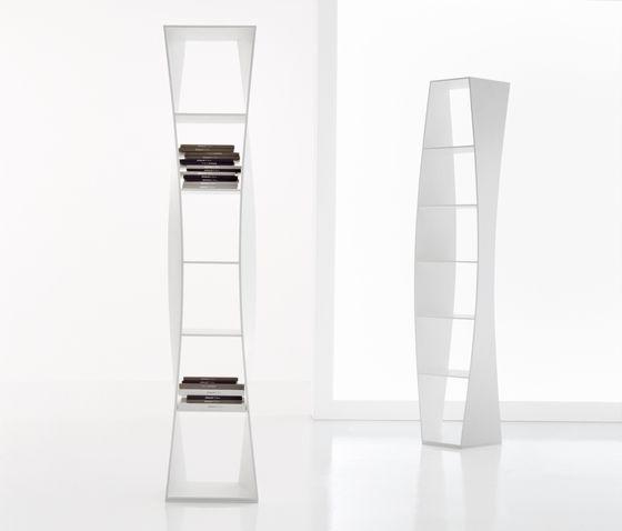 Bonaldo,Cabinets & Sideboards,furniture,shelf