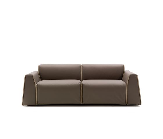 Milano Bedding,Beds,beige,brown,couch,furniture,leather,sofa bed,studio couch