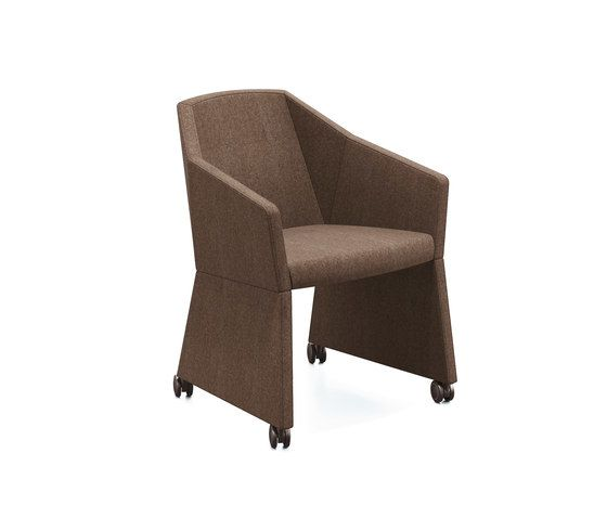 Casala,Office Chairs,beige,brown,chair,furniture