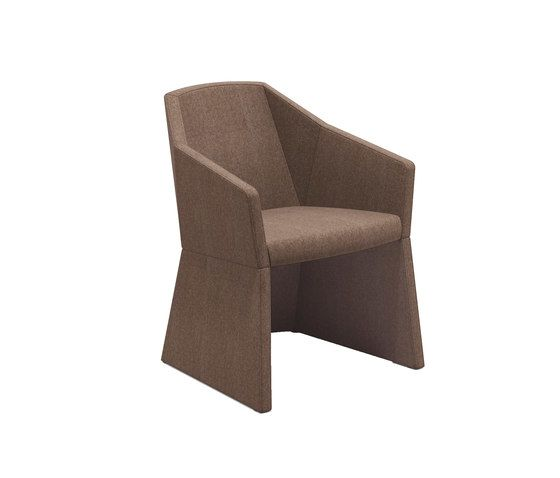 Casala,Dining Chairs,beige,brown,chair,furniture