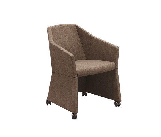 beige,brown,chair,club chair,furniture