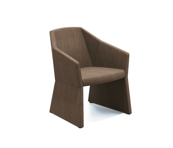 Casala,Lounge Chairs,beige,brown,chair,furniture