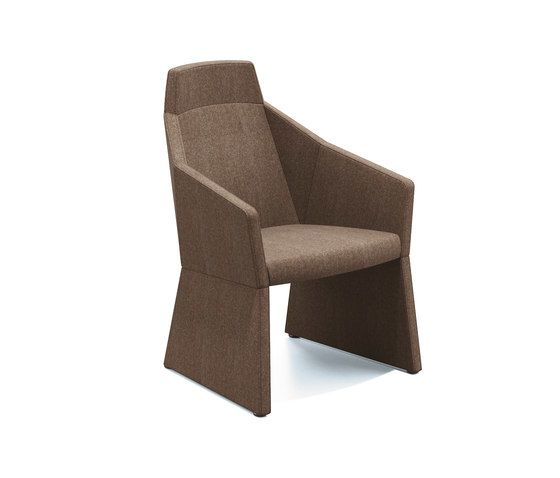 Casala,Lounge Chairs,beige,chair,furniture