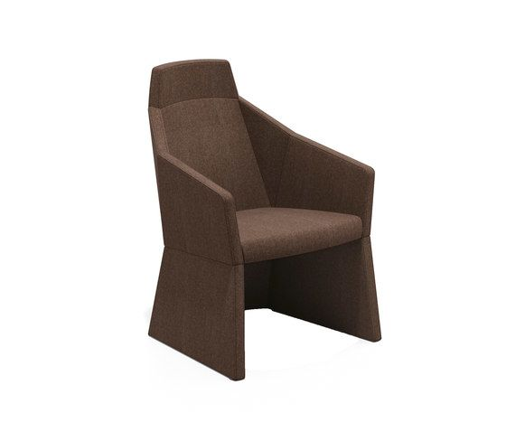 Casala,Lounge Chairs,brown,chair,furniture