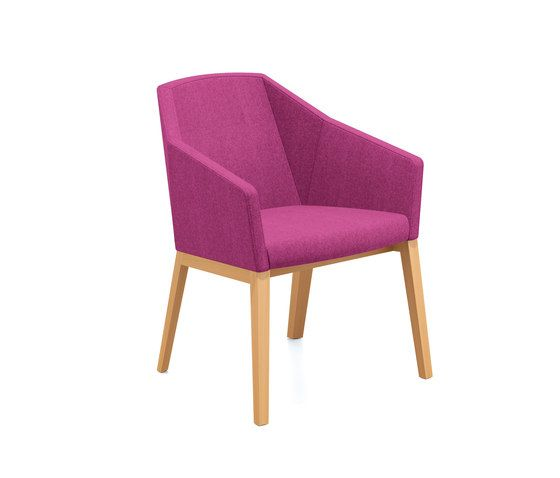 Casala,Office Chairs,chair,furniture,magenta,pink,purple,violet