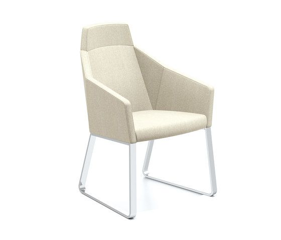 Casala,Dining Chairs,armrest,beige,chair,furniture,product