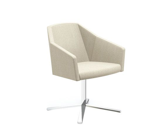 Casala,Dining Chairs,armrest,beige,chair,furniture,line,product