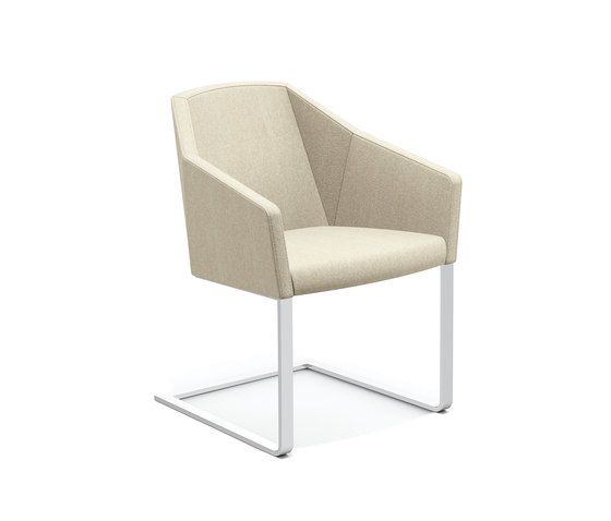 Casala,Dining Chairs,beige,chair,furniture