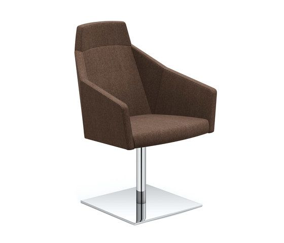 Casala,Dining Chairs,armrest,beige,brown,chair,furniture