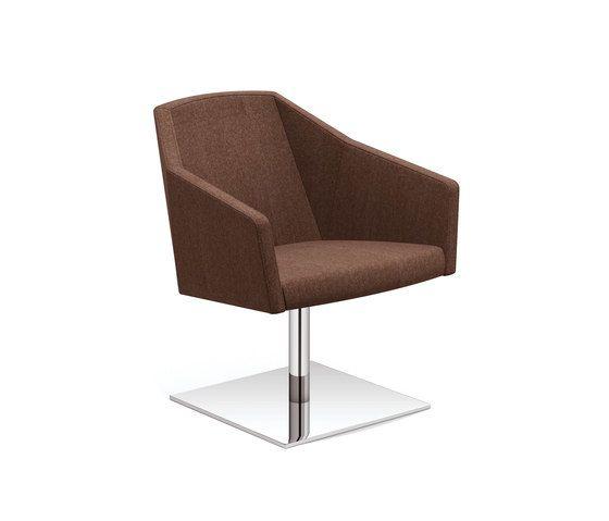 Casala,Lounge Chairs,beige,brown,chair,club chair,furniture